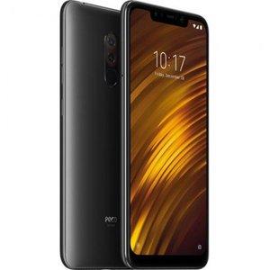 Xiaomi Pocophone F1 (6GB  128GB)