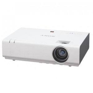 Sony VPL-EW235 lumens WXGA portable projector
