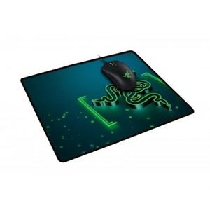 Razer Goliathus Control Gravity Large Mouse Mat
