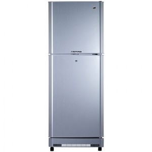 Pel PRL 2200 EW Life Freezer-on-Top Refrigerator 8 cu ft With Official Warranty