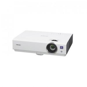 Sony VPL-DX127 lumens XGA Desktop projector