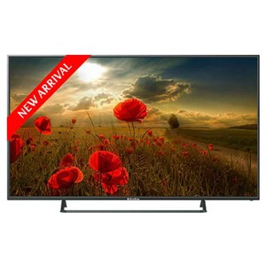Ecostar CX-65U565 65 LED TV With Warranty