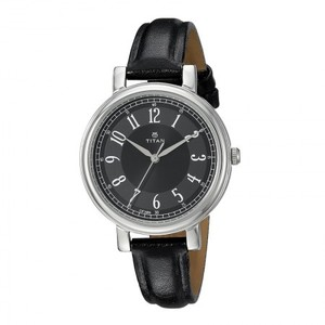 Titan 2554SL02 Analog Watch For Women With Official Warranty