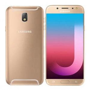 Samsung Galaxy J7 Pro (3GB  16GB) With Warranty