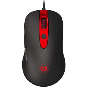 Redragon M703 Gerberus Gaming Mouse
