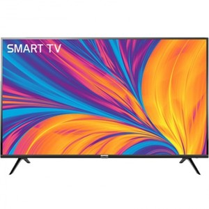 TCL-40S6500 Smart Android 40 LED With Official Warranty