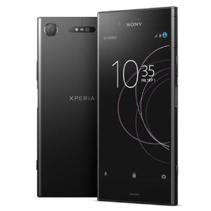 Sony Xperia XZ1 (4GB 64GB) With Official Warranty