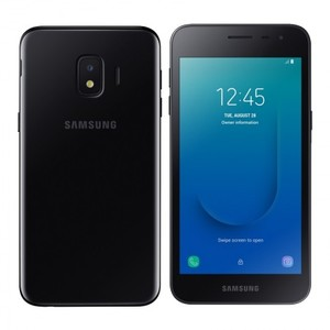 Samsung Galaxy J2 Core (1GB  8GB) With Official Warranty