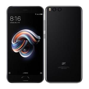 Xiaomi Mi Note 3 (6GB  128GB)