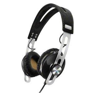 Sennheiser Momentum 2 OEI Headphone