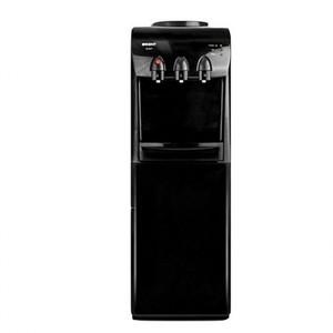 Orient OWD-531 Water Dispenser 20 LTR