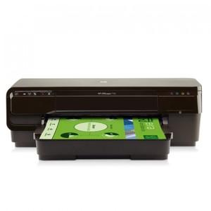 HP Officejet 7110 A3 Size Printer