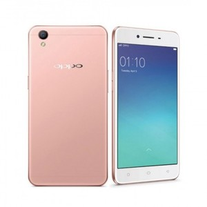 Oppo A37 (16GB 2 GB) Dual Sim With Official Warranty
