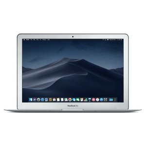 Apple MacBook Air 13 Z0UU3LL Ci7 8GB 128GB