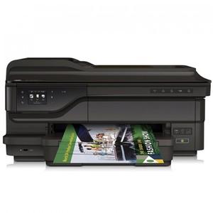 HP Officejet 7612 A3 (Printer+Scan+Copier)