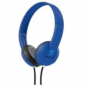 Skullcandy S5URHT 454 Uproar Headphones Royal Blue