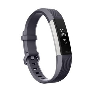 Fitbit Alta HR Activity & Fitness Wristband