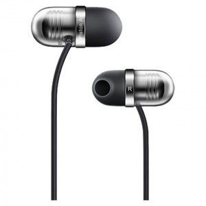 Xiaomi Mi In-Ear Piston Air Capsule Earphones