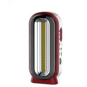 Sogo JPN-368 Rechargeable Light