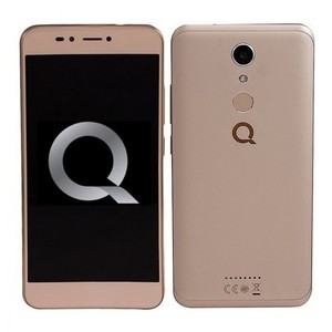 Qmobile CS1 PLUS (3GB  32GB) With Official Warranty