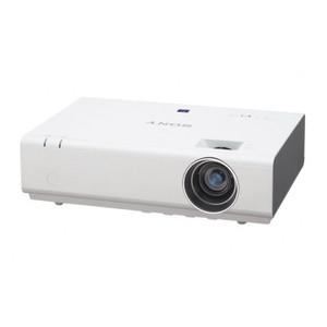 Sony VPL-EX235 lumens XGA portable projector