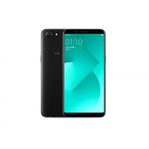 Oppo A83 (32GB 3GB) With Official Warranty