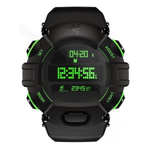 Razer Nabu Digital Smart Watch
