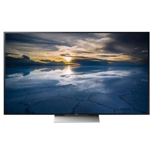 Sony KDL-32R324E 32 inch HD LED TV With Official Warranty