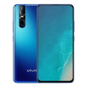 Vivo V15 Pro (6GB  128GB) Dual Sim With Official Warranty