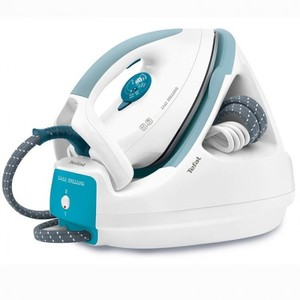 Tefal GV-5225EO Easy Pressing Steam Generate Iron With Official Warranty