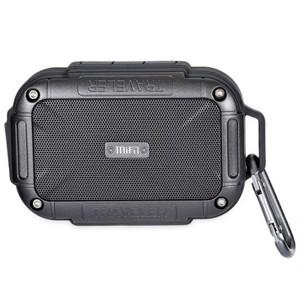 MIFA F7 Bluetooth Wireless Speaker