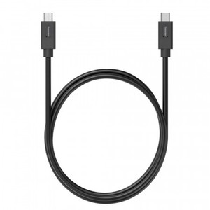 Tronsmart CC01 USB 3.1 USB-C to USB-C Charge Sync Cable