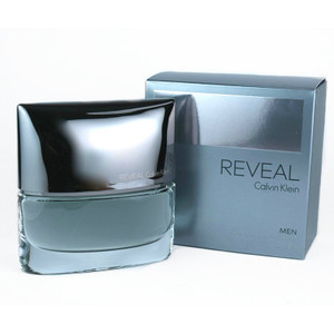 Calvin Klein Reveal EDT For Men 100ml