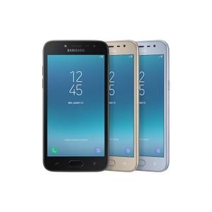 Samsung Galaxy Grand Prime Pro (1.5GB 16GB) Dual sim With Official Warranty