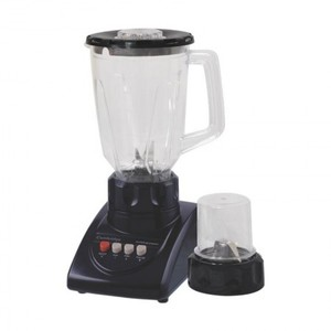 Cambridge BL-2046 Juicer Blender With Dry Mill