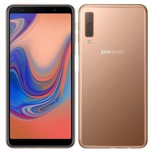 Samsung Galaxy A7 (4GB 128GB) 2018 With Official Warranty