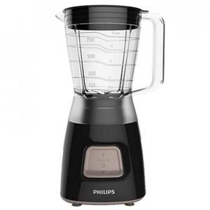 Philips HR2056/90 Blender With Warranty