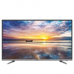 Panasonic TH-49D310M 49inches Full HD LED TV