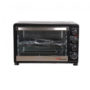 Gaba National GNO-1150 Electric Oven With Warranty
