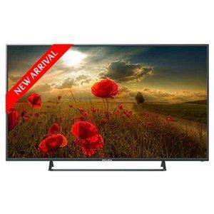 Ecostar CX-65U565 65 LED TV With Warranty