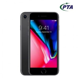 Apple IPhone 8 64GB With Official Warranty