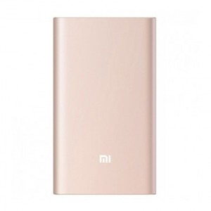 Xiaomi Mi 10000mah Power Bank Pro