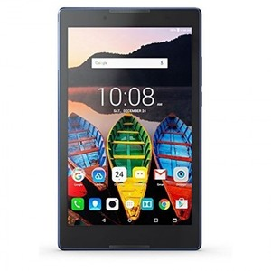 Lenovo Tab3  8 (2GB 16GB) 4G LTE