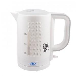 Anex AG-4029 Kettle 1Litre