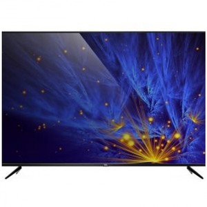 TCL L65P6US 4k UHD Smart 65 LED TV With Official Warranty