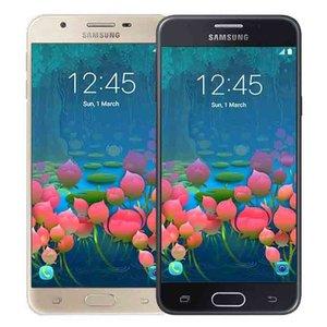 Samsung Galaxy J5 Prime 4G Dual Sim