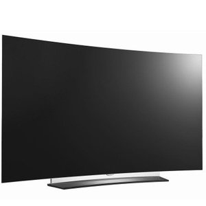 LG OLED 55C6V 55 inch OLED TV