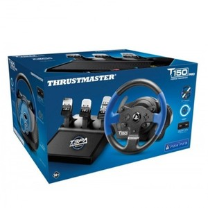Thrustmaster T150 Force Feedback Racing Wheel For XBOX ONE