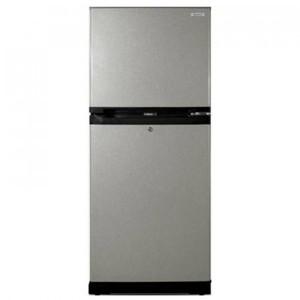 Orient OR-5535IP Top Mount Refrigerator