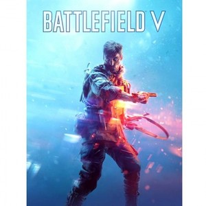 Battlefield 5 For Playstation 4